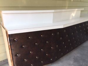 Large Bar For Sale