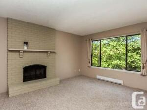 1 Room for Rent in 3 Bedroom Apartment JULY AND AUGUST ONLY