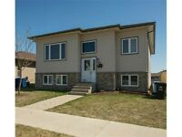 6 Bedroom Executive Home. REDUCED $3,000.00 / mth Avail Sept 1st
