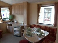 Static Caravan for Sale - By the Sea - 12 Month Season - Kessingland Beach