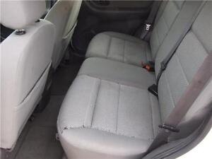 2005 Ford Escape XLT Kitchener / Waterloo Kitchener Area image 7