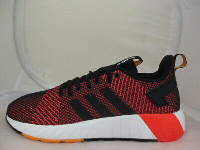 adidas Questar BYD 82 Mens Trainers UK 8 US 8.5 EUR 42 REF SF460*