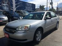 *ALL CREDIT APPROVALS- CALL TODAY **ONLY 157 KMS**