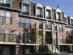***Checkout This Beautiful 3 Bedroom Condo Townhouse***