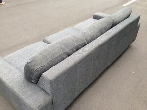 3 seater sofa - by Freedom Cronulla Sutherland Area Preview