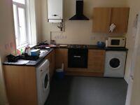 5 bedrooms in Westernhill , Sunderland