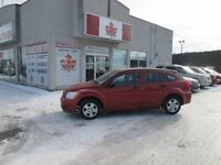 Dodge Caliber ** AUBAINE ** 2007