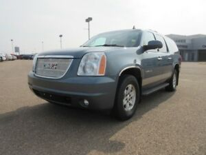 2010 GMC Yukon XL SLT. Text 780-205-4934 for more information!