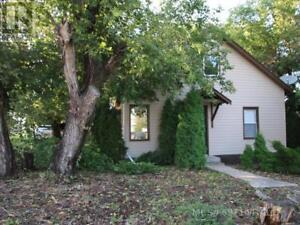HOUSE FOR RENT OR SALE - PARADISE VALLEY - MONTHLY