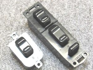 1989 2000 nissan fairlady 300zx z32 2door power window for 2000 nissan quest power window switch