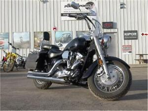 NEED CASH TODAY?? WE ARE BUYING ALL MAKES/MODELS MOTORCYCLES