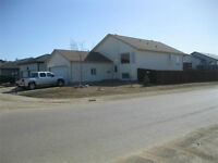 Open House Sat the 30th! 2-4 357 Lindstrom Crescent, Ft McMurray