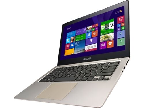 "ASUS Ultrabook UX303LB-DS74T 13.3"" Intel Core i7 5500U (2.40GHz)"