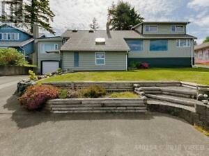 2890 ISLAND S HWY CAMPBELL RIVER, British Columbia