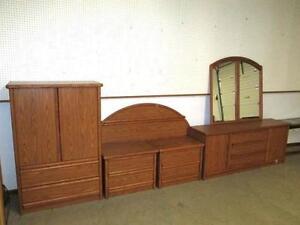 Palliser Bedroom Set Buy And Sell Furniture In Ontario Kijiji Classifieds