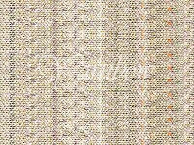 NORO ::Tokonatsu #101:: cotton silk viscose yarn Neutral with Pastels 40% OFF!