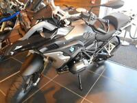 BMW R1200 GS TE EXCUSIVE 2017 24 MTH WARRANTY