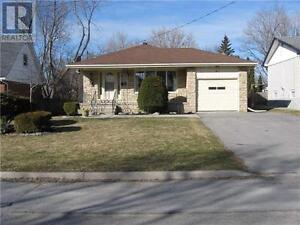 HOUSE FOR SALE BY OWNER, REALTOR CLIENTS WELCOME