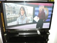 "Panasonic TXP42G30 42"" PLASMA TV, FREEVIEW HD, 6 MONTH PARTS & LABOUR WARRANTY,FANTASTIC CONDITION"