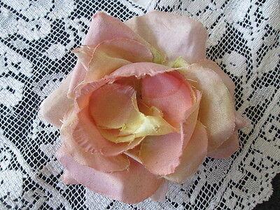 english rose linens