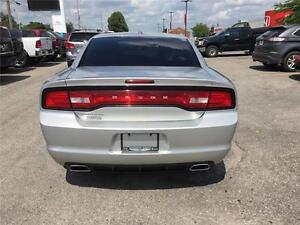 2012 Dodge Charger London Ontario image 6