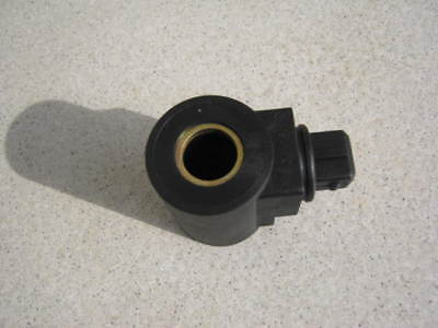 Unimog UGN Magnet Hydraulik Steuerblock 0005461018