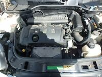 2010 BMW MINI 1.4 ENGINE LOW MILEAGE GREAT RUNNER **POSTAGE AVAILABLE**