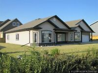 Beautiful 2,640 Sq Ft Home For Sale