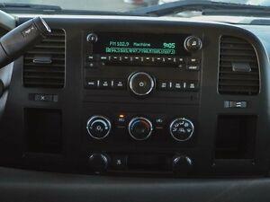 2010 Chevrolet Silverado 1500 LS Edmonton Edmonton Area image 19