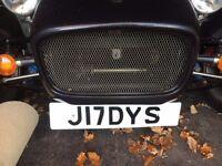 Hello Judy