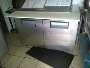 Restaurant Equipment Auctions - Consign Now!
