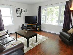 This Spacious Kingston Home Has Been Extensively Renovated! Kingston Kingston Area image 4