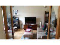 4 bedroom house in Woosehill Lane, Wokingham