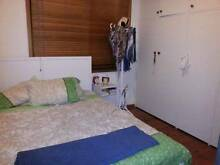 Room w/ built in wardrobe , in share house near Epping Station Epping Ryde Area Preview