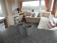 CHEAP CARAVANS FOR SALE , CARAVAN FOR SALE NORTH EAST COAST , PET FRIENDLY PARK , 12 MONTH PARK