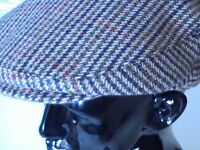 Men's hat for SALE Price