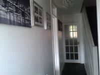 3 Bed House, Brighton