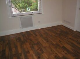 A well located spacious first floor studio flat. (Ref: 12115PRF6)