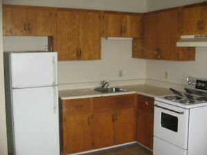 BACHELOR - DOWNTOWN HALIFAX APARTMENT AVAILABLE FEB 1ST