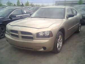 Dodge Charger ***GARANTIE 1 AN INCLUSE*** 2009