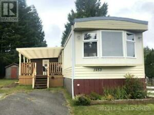 1953 GREY WHALE PLACE UCLUELET, British Columbia