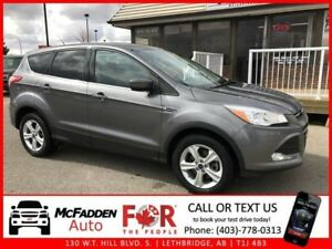 2013 Ford Escape SE Sold To A Great Customer