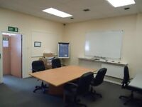 !!!EXCELLENT MODERN OFFICE SPACE!!!WORKSHOP,UNIT TO LET, RENT LEASE IN WASHINGTON AREA £346.15 Pw