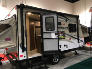 Trailers For Sale Calgary >> Hybrid Trailer Kijiji In Calgary Buy Sell Save With Canada S