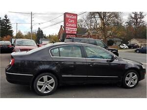 2010 Volkswagen Passat | Easy Car Loan Available for Any Credit