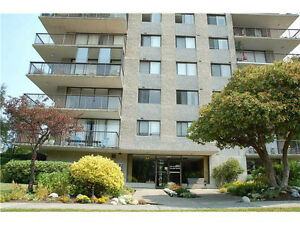 West and North Vancouver Bank Distress Condos from $229,000 North Shore Greater Vancouver Area image 10