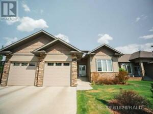 2105 60TH AVENUE Lloydminster West, Alberta