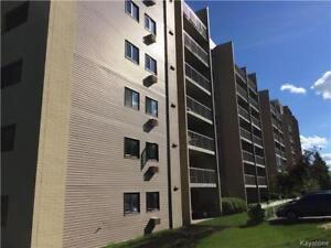 FANTASTIC 3 BEDROOM CONDO FOR SALE NEAR U OF M