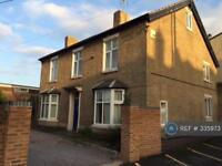 6 bedroom house in Derby Road, Kegworth, Derby, DE74 (6 bed)