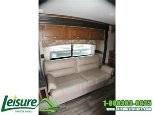 2017 Jayco Jay Feather 23RD Travel Trailer Windsor Region Ontario image 11